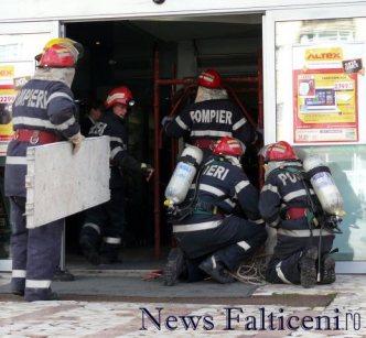 Falticeni-P1690379