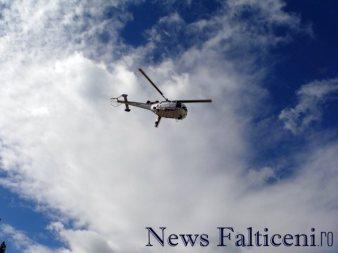 Falticeni-P1690453