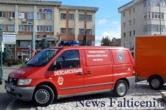 Falticeni-P1690466