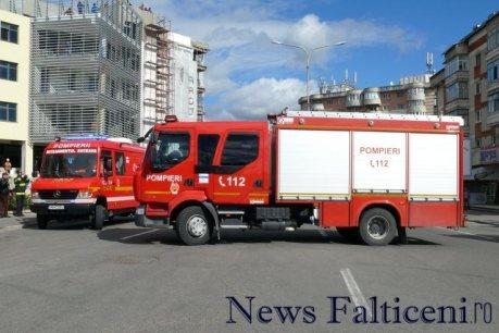 Falticeni-P1690558