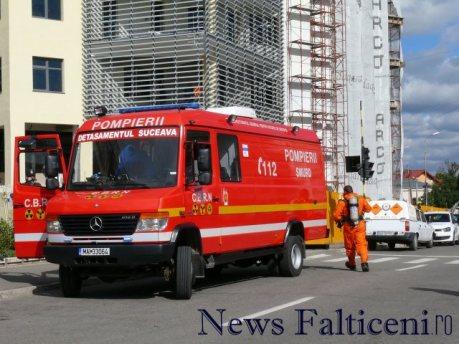 Falticeni-P1690561