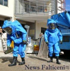 Falticeni-P1690582