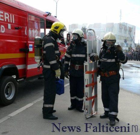 Falticeni-P1690604