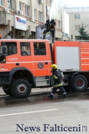 Falticeni-P1690606