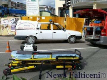 Falticeni-P1690622