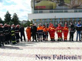 Falticeni-P1690688