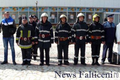 Falticeni-P1690692