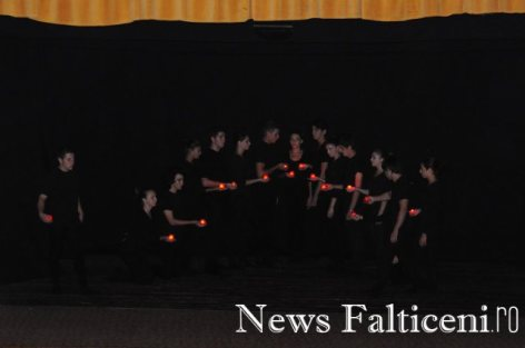 Falticeni-_DSC0213
