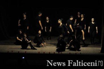 Falticeni-_DSC0236