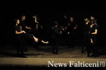 Falticeni-_DSC0286