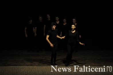 Falticeni-_DSC0298