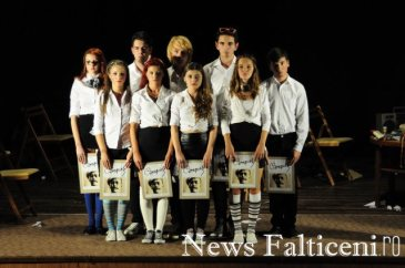Falticeni-_DSC0924