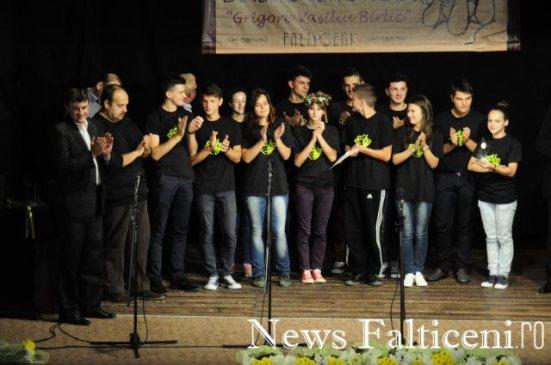 Falticeni-_DSC1323