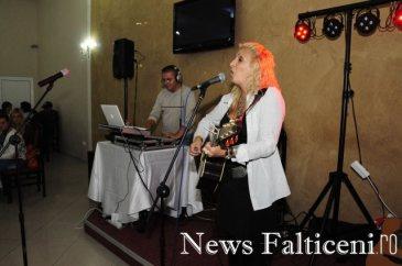 Falticeni-_DSC1457