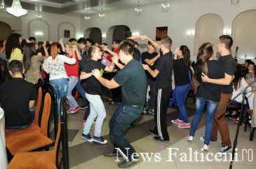 Falticeni-_DSC1471