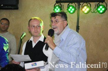Falticeni-_DSC1497