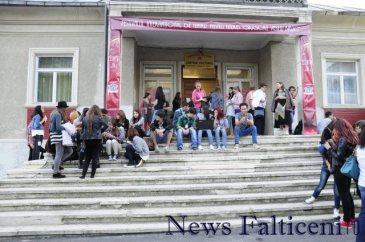 Falticeni-_DSC9982