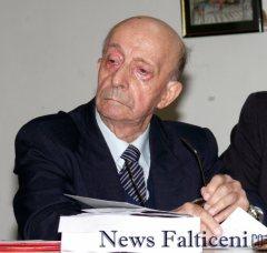 Falticeni-Eugen Dimitriu 3