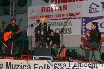 Falticeni-Magda Puskas 2