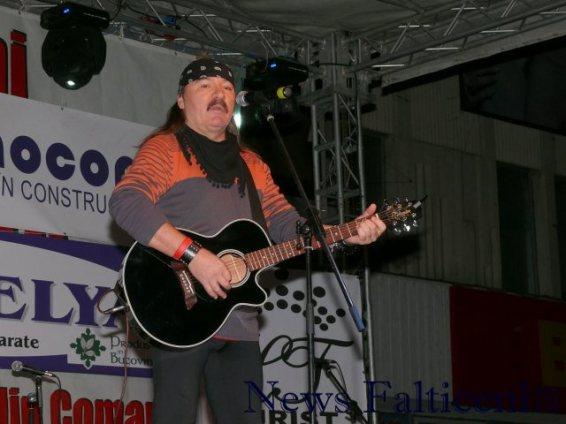 Falticeni-Vasile Seicaru 2