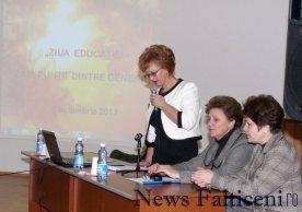 Falticeni-Ziua Educatiei 4