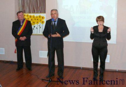 Falticeni-conferinta persoane dizabilitati Harasim