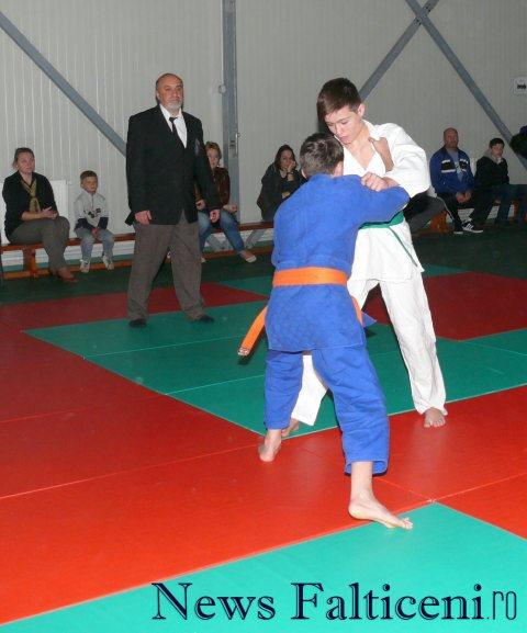 Falticeni-demonstratii judo 7