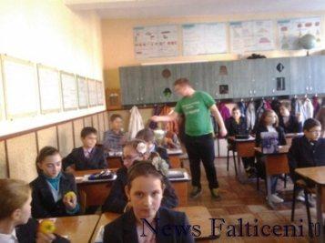 Falticeni-image6