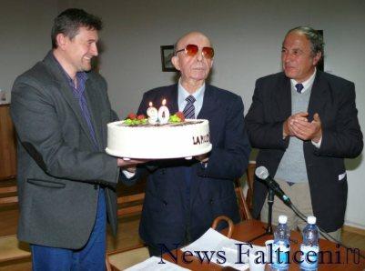 Falticeni-tort 1