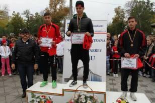 atletism_falticeni1