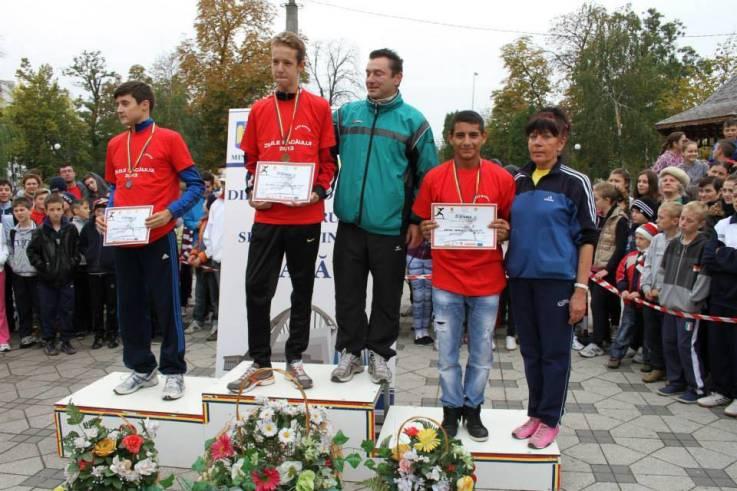 atletism_falticeni8