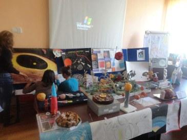 world_space_week_falticeni3