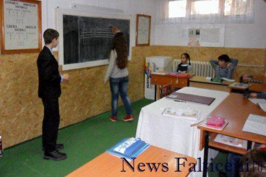 Falticeni-Ziua Stafetei 4
