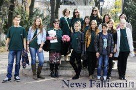 Falticeni-_DSC5248