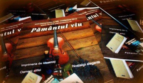 Falticeni-lansare_pamantul_viu_2