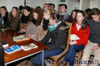 Falticeni-participanti seminar