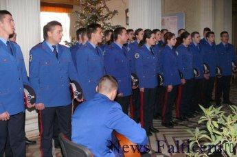 Falticeni-P1730905