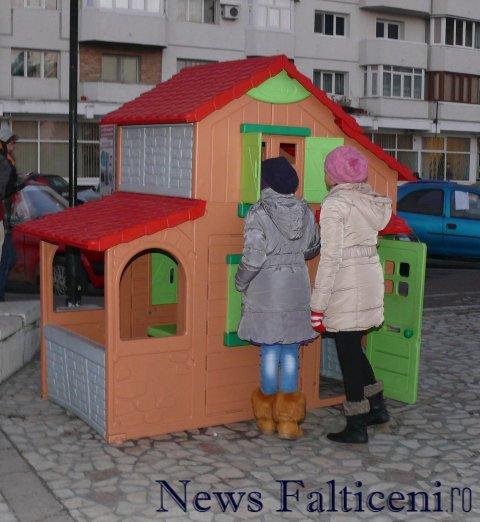 Falticeni-P1730997