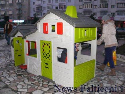 Falticeni-P1740008