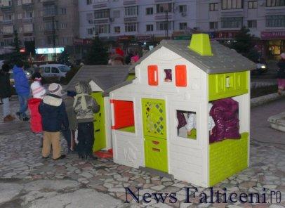 Falticeni-P1740011