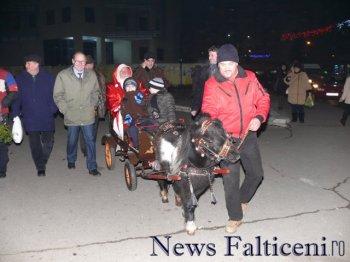 Falticeni-P1740016