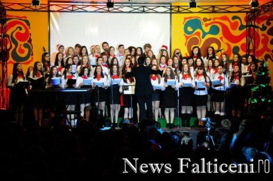 Falticeni-_DSC0116