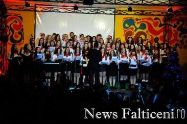 Falticeni-_DSC0128