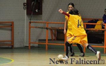 Falticeni-_DSC9023