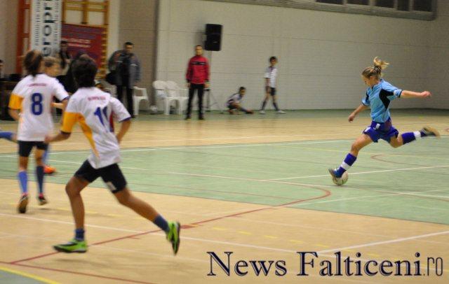 Falticeni-_DSC9144