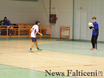 Falticeni-_DSC9202