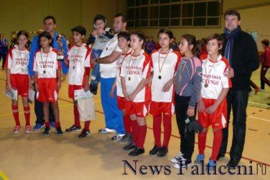 Falticeni-campionii 2