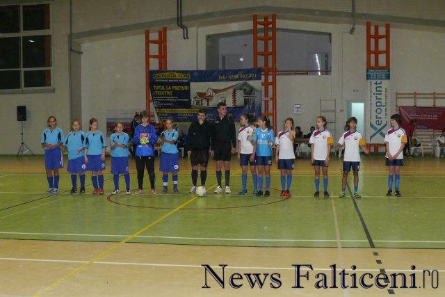 Falticeni-meci semifinala 1