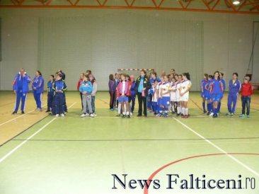 Falticeni-p1730546