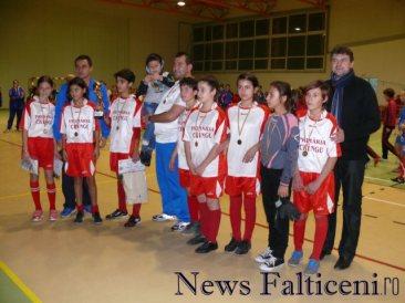 Falticeni-p1730590